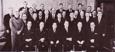 1964_kondankai_400x183.jpg